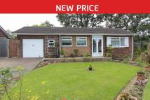 Detached Bungalow for sale in Ernsford Close, Dorridge
