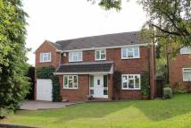 5 bedroom Detached home for sale in Holland Avenue, Knowle