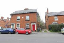 2 bed End of Terrace property for sale in Station Road, Knowle