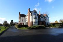 Chessetts Wood Road Apartment for sale