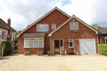 4 bed Detached home in Stratford Road...