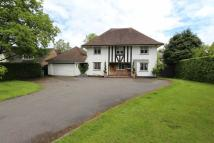 5 bed Detached property for sale in Penn Lane...