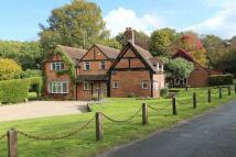 4 bed Cottage in Mill Pool Lane, Dorridge