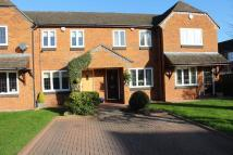 2 bed Town House for sale in Yew Tree Close, Lapworth