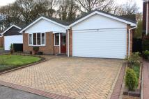 Detached Bungalow for sale in Bridge Meadow Drive...