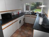 4 bed home to rent in Cardigan Road, Winton...