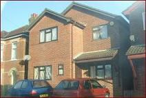 6 bed home to rent in Cardigan Road, Winton...