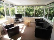 2 bed Flat in Rushton Crescent, ...