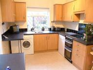 4 bed home to rent in Library Road, Winton, BH9