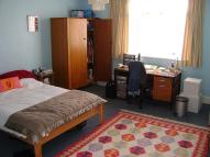 4 bed property in Wycliffe Road, Winton...
