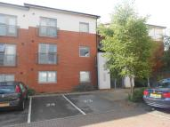 2 bed Apartment to rent in Denbigh Court...
