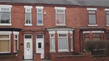3 bed Terraced property to rent in Lovely Lane, Warrington...