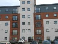 Flat to rent in Woden Street, Salford, ...