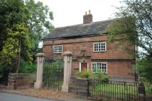 Character Property for sale in Runcorn Road, Moore...