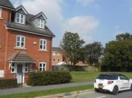 3 bed Town House to rent in Portland Road...