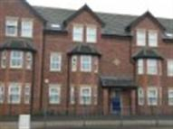 Flat to rent in Eccles Fold, Eccles...