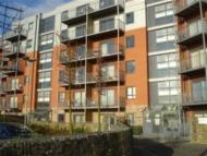 1 bedroom Flat in Stillwater Drive...