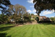 5 bed Detached house for sale in COOKHAM DEAN
