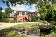 7 bed Detached home for sale in COOKHAM DEAN