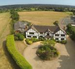 COOKHAM Detached property for sale