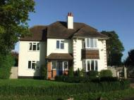 5 bed Detached property in COOKHAM