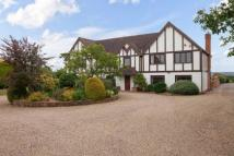 6 bedroom Detached property in COOKHAM