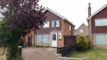 4 bed home in Coppice Way, Fareham...