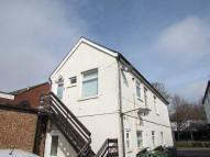 Flat to rent in Portchester, Fareham...