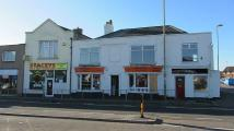 3 bed Flat in Forton Road, Gosport...