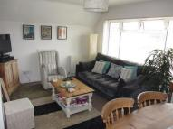Flat to rent in Southwood Road...