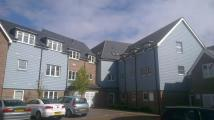 Flat in Broadacre Place, Fareham...