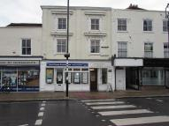 property to rent in High Street, Fareham, PO16