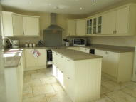Detached home for sale in 8 Cherry Tree Close...