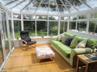 4 bed Detached home in Cunningham Drive...