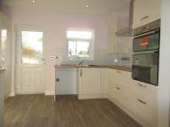 2 bed Bungalow for sale in Moorbarns Lane...
