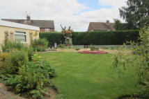 3 bedroom Detached house for sale in Ashby Road, Ullesthorpe...