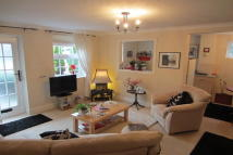 Mowsley Court End of Terrace property for sale
