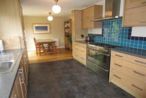 Detached home for sale in Gale Close, Lutterworth...