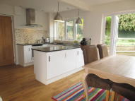 3 bed Link Detached House for sale in Franks Road, Walcote...