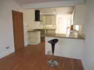 Bitteswell Road Detached property for sale