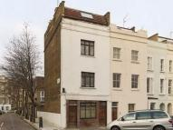 End of Terrace property in Grafton Terrace, London