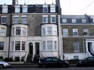 Flat in Highgate Village, N6 6BU