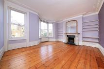 Terraced home for sale in Rona Road, NW3 2HY
