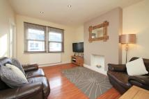 Duplex for sale in Chetwynd Road, NW5 1bx