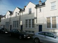 2 bed Terraced home to rent in Orleston Road - NEW!!!...