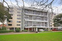 4 bedroom Flat for sale in North Hill, N6 4AZ