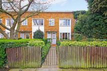 3 bedroom Terraced house for sale in Upper Park Road, NW3 2UP
