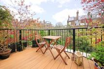 2 bed Flat for sale in Estelle Road, NW3 2JY