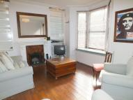 1 bed Flat to rent in Mansfield Road - NEW!!!...