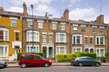 7 bed Terraced house for sale in Five/Seven Bedroom House...